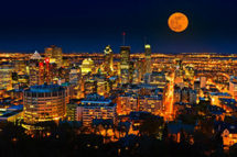 night-montreal-canada-mod