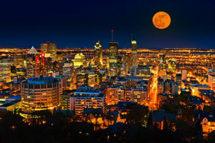 night-montreal-canada-mod